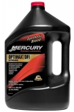 Mercury OPTIMAX/DFI  3,78L  2T