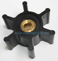 Impeller Johnson 38