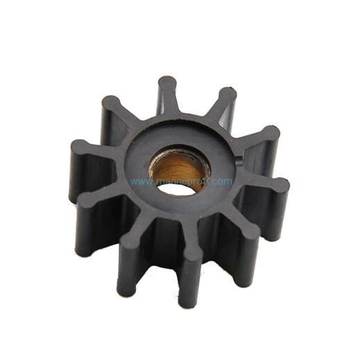 Impeller Yanmar 26