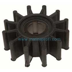 Impeller Yanmar 39