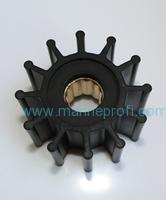 Impeller Yamaha/Sole 14