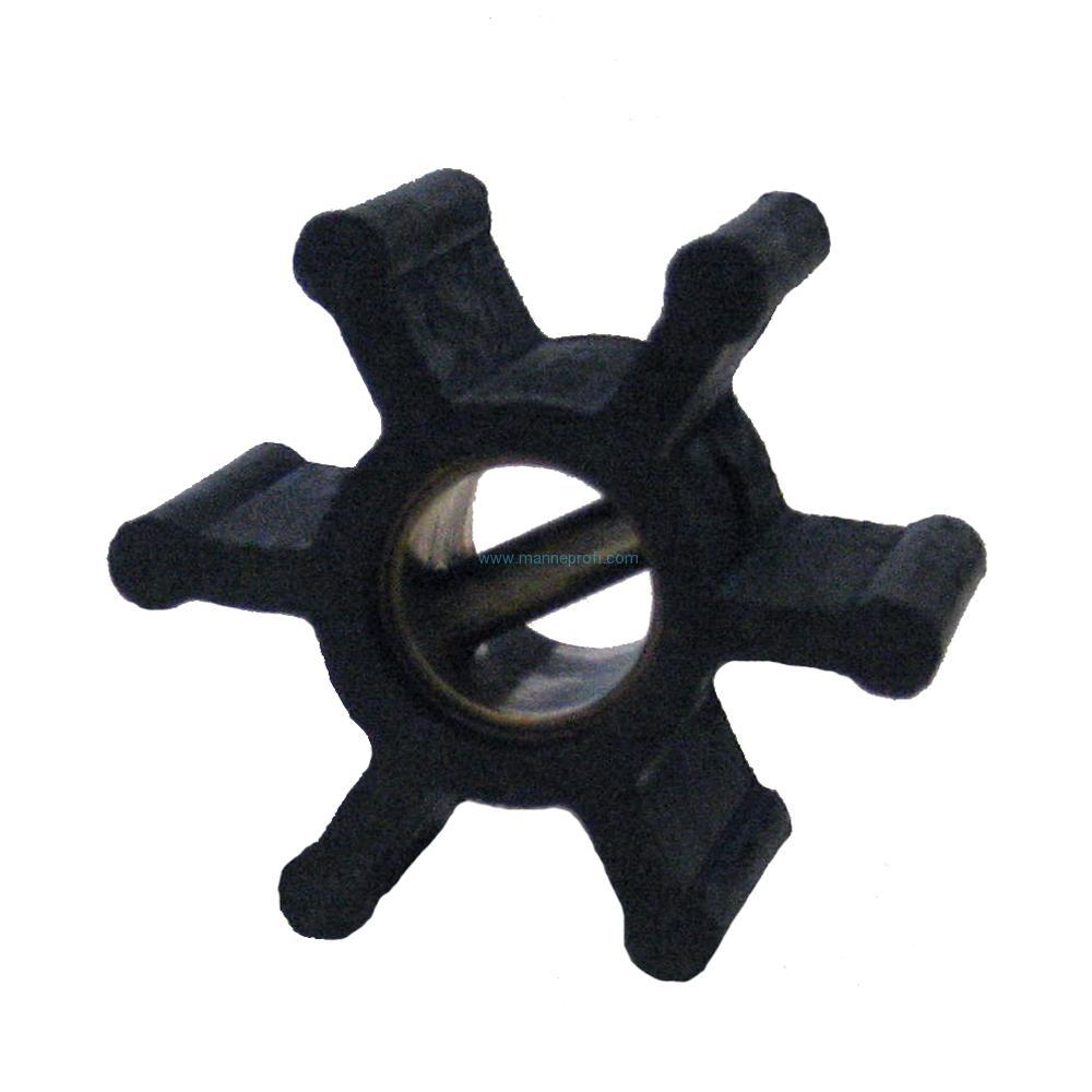 Impeller Jabsco 59
