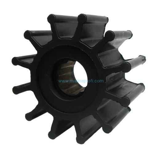 Impeller Johnson 63