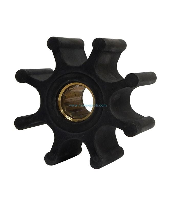 Impeller Johnson 67