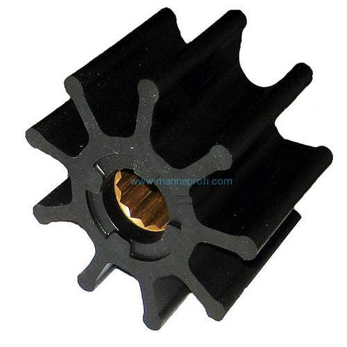 Impeller Johnson 71