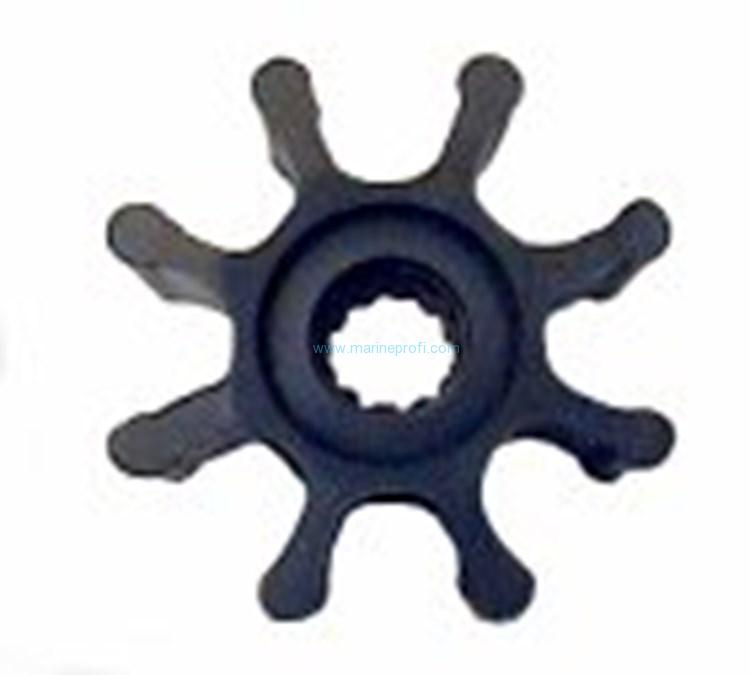 Impeller Jabsco 54