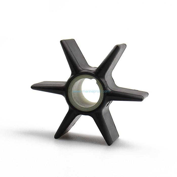 Impeller Mercruiser 00