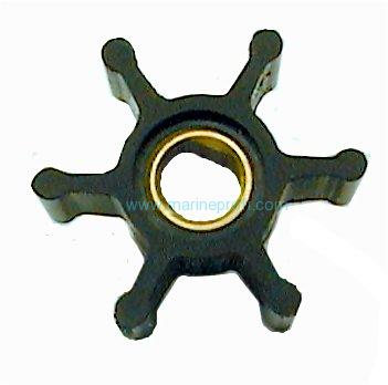 Impeller Jabsco 40