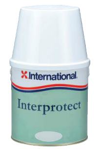 Interprotect