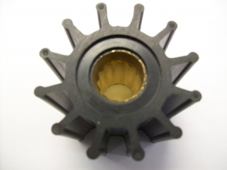 Impeller Yanmar 23