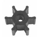 Impeller Yanmar 16