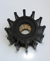Impeller Volvo 05