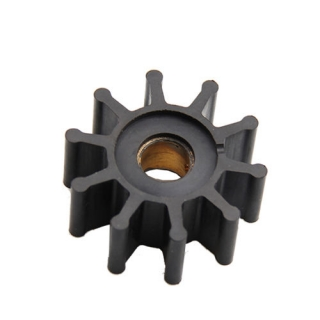 Impeller Volvo 26