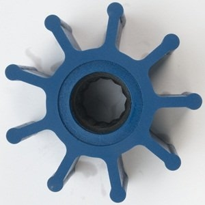 Impeller Volvo 34