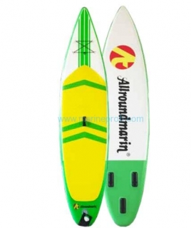 Paddle board Storm 355